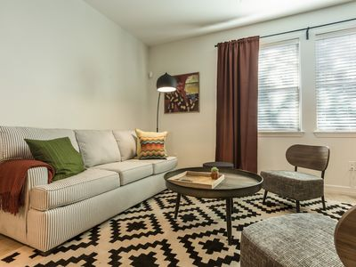 Photo for 3BR Townhome in Downtown Austin by WanderJaunt