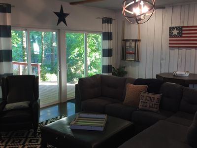 Welcome to the Lakehouse on Canary!
