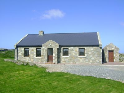 Photo for **Autumn 2020 Offers** Keeraunmore, Ballyconneely, Clifden, Connemara, Galway