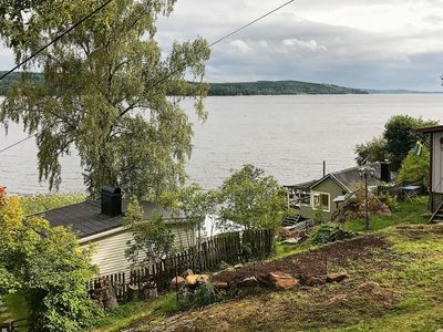 Photo for 5 person holiday home in ULRICEHAMN