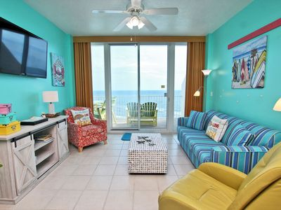 Lighthouse 1416-You Need Some Beach in Your Life This Memorial Day