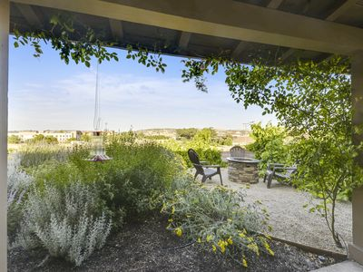 Photo for Gateway Home to Entire Paso Robles Wine Region off Hwy 46 West