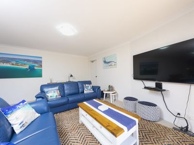 Photo for Renas Court unit 8 - Forster, NSW