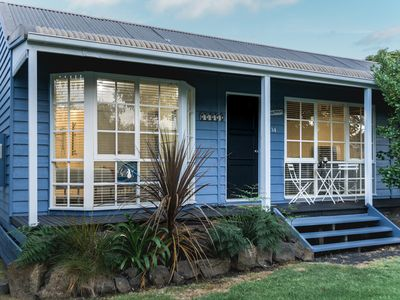 Photo for At The Beach Phillip Island -  PET FRIENDLY . LINEN & TOWELS INCLUDED