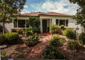 Photo for 3BR House Vacation Rental in Burbank, California
