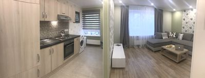 Photo for TOP NEW APARTMENT