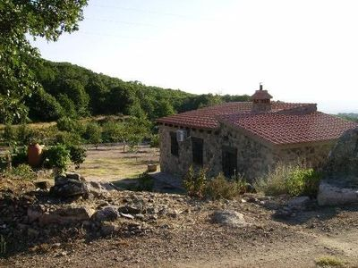 Photo for El Majano Rural Cottage for 6 people