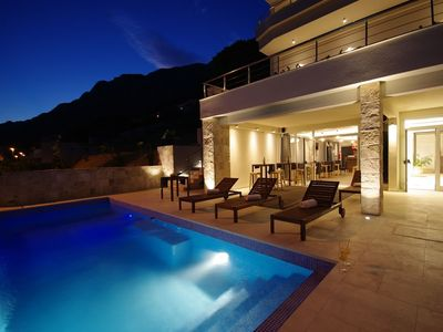 Photo for In Mimice with Internet, Pool, Air conditioning, Lift (747086)