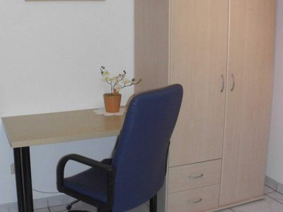 Photo for Single Room - apartment Loley