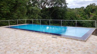 Photo for 5BR House Vacation Rental in Lindóia, SP