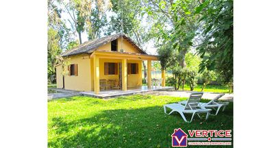 Photo for GREGORY - Villa for 5 people in Fondi