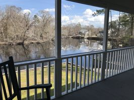 Photo for 3BR House Vacation Rental in Conway, South Carolina