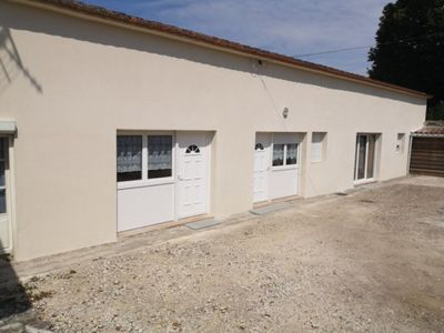 Photo for Gite 104m2 - The Lilas of Phamdo