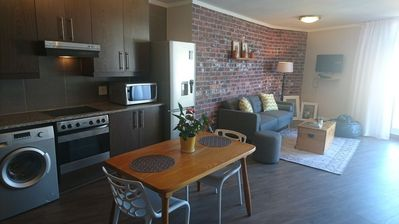 Photo for 1105 Quayside - Near Cape Town International Convention Centre