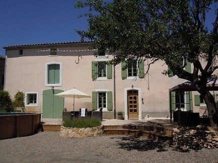 Carlipa 