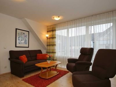 Photo for R. See / 60 Residence Seestern Apartment 60 - Residence Seestern Apartment 60