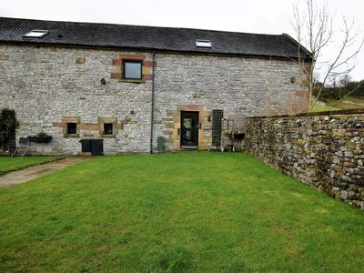 Photo for 3 bedroom Cottage in Hartington - PK434