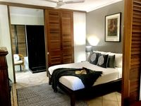 Had the best time in the best location!