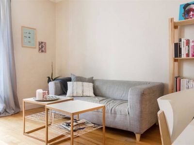 Photo for Apartment Bastille - Smartrenting