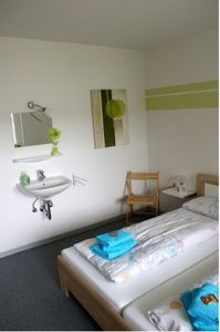 Photo for 1BR Apartment Vacation Rental in Winterberg, NRW