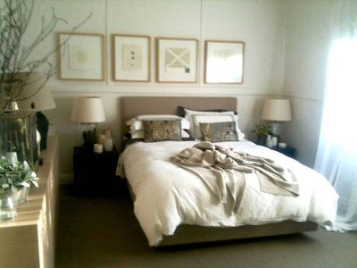 Photo for 3BR House Vacation Rental in Narrandera, NSW