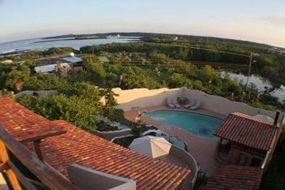 Photo for Galapagos Islands Shangri-La W/POOL  NEAR BEACH PERMITTED!