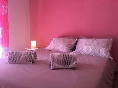 Photo for VILLA LI - Nice Villa in Cascais, 3 min from the Center (Ideal for 12 people)