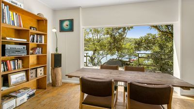 Photo for 2BR House Vacation Rental in Patonga, NSW