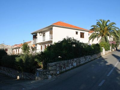 Photo for Apartment in Stari Grad (Hvar), capacity 4+0