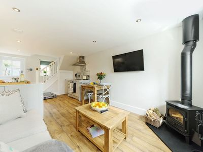 Photo for 1 bedroom accommodation in Bourton-on-the-Water