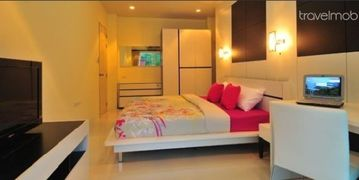 Search 2,486 holiday rentals