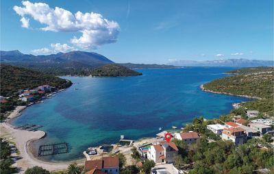 Photo for 3 bedroom accommodation in Luka Dubrava