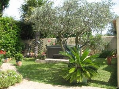 Photo for Traditional Farmhouse In Countryside 10 Mn Des Plages .........