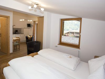 Photo for Chalet Oak, App. 505 3/4 gourmet board short - Regitnig - 4 * Hotel & Chalets
