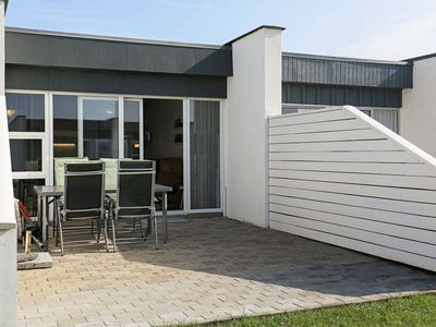 Photo for Cozy Holiday Home in Vestervig for 4 people