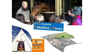 Photo for Hostel in Cantabria, PRIVATE ROOMS with bathroom of 2-4 pax