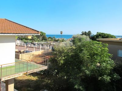 Photo for Vacation home Ferienhaus (SYK200) in Siracusa - 8 persons, 4 bedrooms