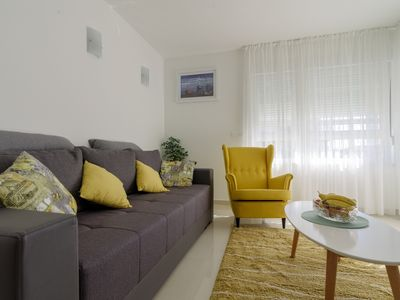 Photo for Dream Come True Apartment S7