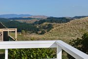 Stunning Rotorua property with views to die for!