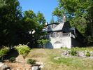 7BR House Vacation Rental in Seal Harbor, Maine