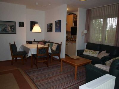 Photo for Apartment 1 (ID 197) - House Westmarken