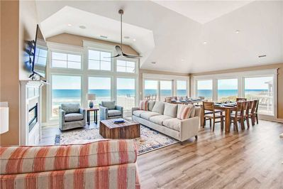Surf-or-Sound-Realty-Windward-857-Great-Room-1