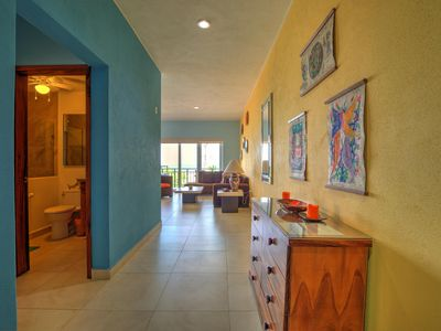 Photo for Punta de Mita Paradise at a GREAT price!
