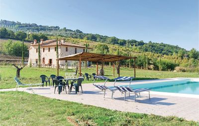 Photo for 4BR House Vacation Rental in Perugia PG