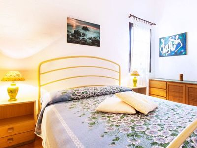 Photo for Vacation home Villetta pizzaro  in Pula, Sardinia - 6 persons, 3 bedrooms