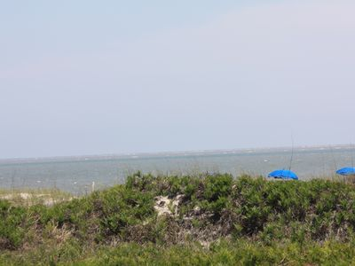 Photo for Island Club 5103 - Direct Oceanfront Condo