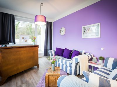 Photo for Apartment / app. for 2 guests with 28m² in Grömitz (125325)