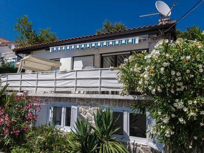 Photo for p This very beautiful holiday house, suitable for 4-5 persons,...
