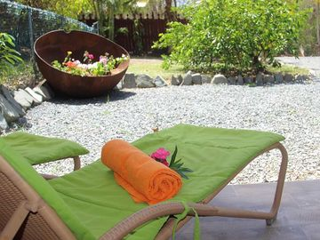 Search 174 holiday rentals