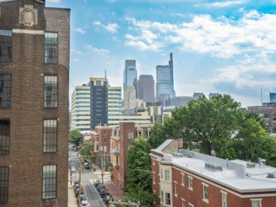 Photo for Astonishing view, 5 mins to Center city, Pool & Parking